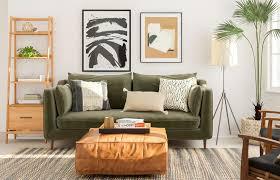 al decorating diy kitchen modern interior design medium size al decorating ideas to make your apartment a home modsy walls