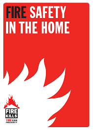 home safety county durham and darlington fire and rescue service fire safety advice for every room in your home