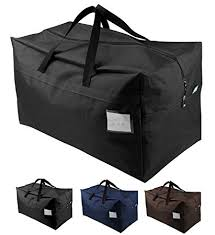 Amazon.com: iwill CREATE PRO 100L Waterproof Seasonal Comforters ...