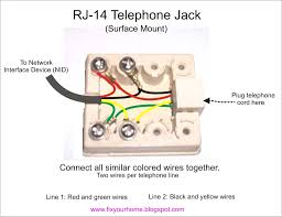 ground fault circuit breaker and electrical outlet wiring diagram which electrical wire is hot at Electrical Plug Wiring Colors