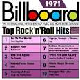 Billboard Top Rock 'N' Roll Hits: 1967