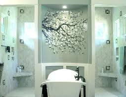 showers without doors walk in bathroom traditional with none 2 image by designer glass mosaics shower at sliding for showe