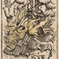 Witch-hunt | Harry Potter Wiki | Fandom