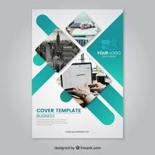 Brochures Brochure Vectors Photos And Psd Files Free Download