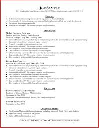 Post Office Counter Clerk Sample Resume Interesting 44 Mail Clerk Resume Budgets Examples And File Post Office Counter