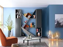 gautier furniture prices. Goutier Furniture Home Design French So Chic Gautier Prices U