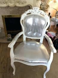 dressing table chair dressing table chair vintage white dressing table chair dressing table stool white gloss dressing table chair