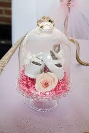 Princess Theme Baby Shower Decoration Balloons U0026 FlowersDreamARK Princess Theme Baby Shower Centerpieces