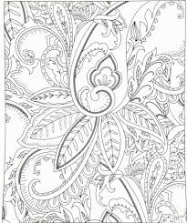 Chinese Coloring Pages Printable With 5th Grade Coloring Pages New