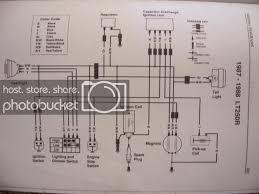 rz350 wiring diagram wiring diagram article review rz350 wiring diagram