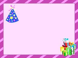 Invitation Maker Software Free Download Invitation Card Maker Software Beauceplus
