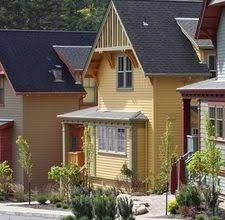 how to choose exterior paint colors21 best Home Exteriors images on Pinterest  Exterior houses