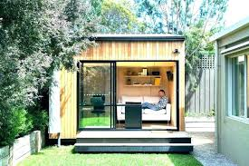 Outside office shed Outdoor Outdoor Shed Office Office Shed Outdoor Office Modern Shed Com Modern Shed Office Garage Office Shed Yhomeco Outdoor Shed Office Ikimasuyo
