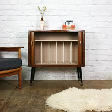 lp storage furniture. Lp Storage Furniture T