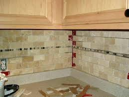 cut glass with dremel cut tile on wall with cut glass tile medium size of to