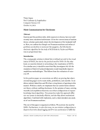 essay for english language thesis example also examples of best   paper research papers buttericks practical typography essays photo 791 best research paper sites research paper full