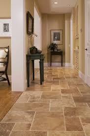 Flooring tiles ideas Homes Floor Plans