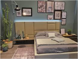 furniture trend. Furniture Trend Colors O