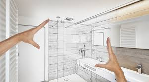 Cost To Renovate A Bathroom Magnificent How To Save More Than 4848 On Your Bathroom Renovation Finderau