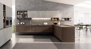 antis kitchen furniture euromobil design euromobil. euromobil lain dark elm modern contemporary handleless fitted italian kitchen cabinets design ideas cement grey and antis furniture