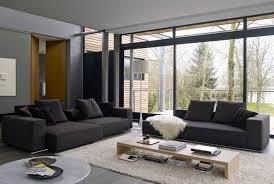Bb italy furniture Furniture Furniture Bb Italia Apartment Therapy Bb Italia