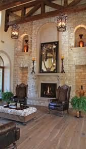 Tuscan Living Room Colors 17 Best Ideas About Tuscan Decor On Pinterest Tuscany Decor