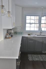 quartz countertops kitchen kitchen countertop options quartz that look like marble