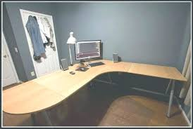 office desk ikea. Ikea Office Table Desk Home Corner Best Google Search Custom For Regarding Desks .