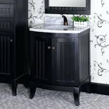 27 inch bathroom vanity. 27 Inch Bath Vanity Bathroom . N