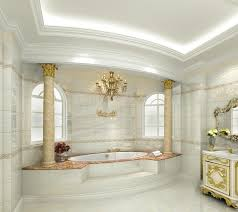 Luxurious Bathrooms Gorgeous Bathroom Remodeling Ideas Bathroom Design Ideas Bathroom