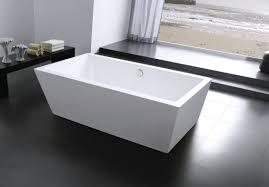 bathroom 55 inch bathtub favored 12 bath tub charm tubs 60 freestanding wonderful less than bathtubs