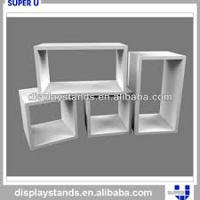Mdf Shelving Window Display Cube As Decor Fixtures Buy Window Display Cube Mdf Shelving Decor Fixtures Product On Alibaba Com