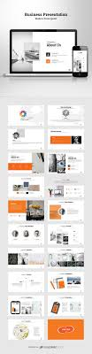 Modern Powerpoint Template Free Freepiker Start Up Modern Powerpoint Template