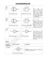 showing post media for heater switch symbol symbolsnet com heater switch symbol circuit symbol for heater