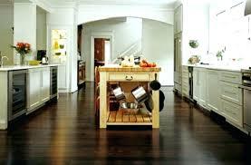 dark laminate flooring kitchen. Modren Dark Laminate Flooring Under Kitchen Cabinets In  Brilliant Cool Laminated For With Dark  Throughout N