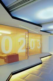 innovative ppb office design. Impressive Innovative Home Office Designs Find This Pin And Design: Large Size Ppb Design A