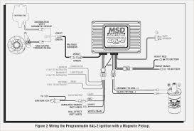 msd 6al diagram not lossing wiring diagram • msd 6al 2 wiring diagram davehaynes me msd 6al wiring diagram msd 6al wiring diagram mopar