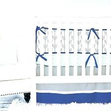 navy blue crib bedding navy blue crib bedding set blue crib bedding sets mint navy arrow