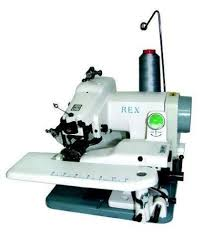 Blind Stitch Sewing Machine For Sale