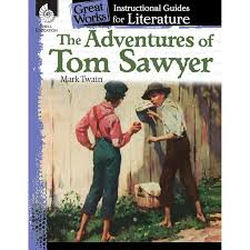 best the adventures of tom sawyer images toms the adventures of tom sawyer great