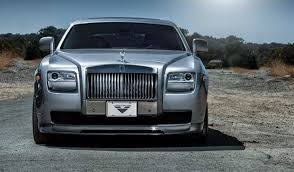2018 rolls royce ghost. delighful ghost 2018 rolls royce phantom price and redesign on rolls royce ghost o