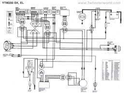 country coach headlight switch wiring diagram wiring library winnebago wiring diagram wiring diagram schemes saturn wiring schematic winnebago generator wiring diagram valid winnebago wiring