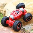 <b>YDJ</b>-<b>D838 Children RC</b> Stunt Car Toy Red Block Toys Sale, Price ...