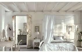 Schlafzimmer Mit Bettüberbau Kaufen 240x220 Bettdecken Bettwäsche