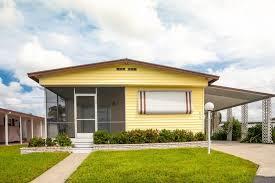 home insurance best home insurance florida home insurance for al property progressive home insurance reviews