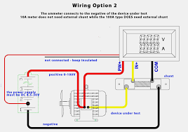 wiring diagram for hour meter get free image about wiring diagram Auto Amp Meter Wiring Diagram at Hobbs Hour Meter Wiring Diagram