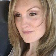 Sondra Robinson-Johnston (sondrarose26) - Profile   Pinterest