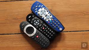 Sky Q Remote Not Working No Red Light Sky Q Review The Live Tv Box You Dont Use For Live Tv