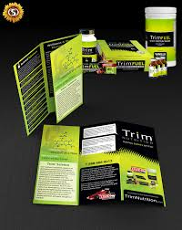 make tri fold brochure tri fold brochure design subtle network design marketing