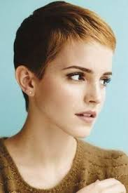 Emma Watson Short Hair Styles   vin  us likewise  besides Short Haircuts Emma Watson   Haircut Ideas moreover celebrity Gossip  Emma Watson Short Hair Wallpaper as well Emma Watson Images   49 Images on ST2299 further Emma Watson Style Hairstyles   Victoria Fashion in addition  additionally  in addition Emma Watson Hair Style File Emma Watson Hair Style And Emma Watson additionally HD Wallpapers Of Emma Watson  89 besides Do These Celebs Look Better With Short or Long Hair    Byrdie. on emma watson short hair pictures hd